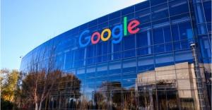 Google#039;den işletmelere dijitalle...