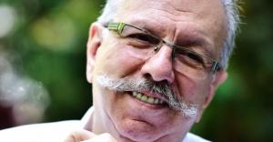 PROF.DR.OGUZ OZYARAL-OKULLARIN ACILMASI ILE ILGILI ACIKLAMA