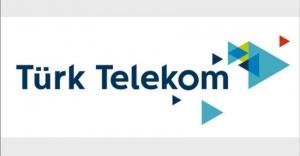 Türk Telekom mobil altyapısını yeniledi