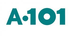 19 KASIM A101 MARKETLERİNDE KAÇIRILMAYACAK FIRSATLAR