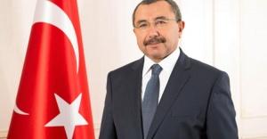 AK Parti Ataşehir#039;in yeni ilçe...