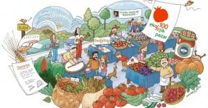 Zehirsiz pazarlar mümkün