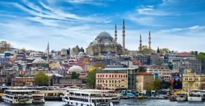 İstanbul#039;da Konut fiyatılarında...