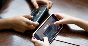 Mobil oyun tutkunlarının yüzde 81'i kadın, yüzde 76'sı erkek