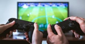 Oyun ihraç eden şirketlere müjde
