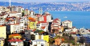 İstanbul'da ev kira artışı devam ediyor