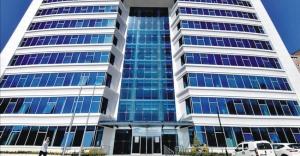 Ataşehir Sosyal Güvenlik Merkezi