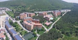 Yeditepe Üniversitesi,  Çalışmalarını Sürdürüyor