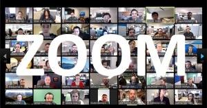 Zoom Phone Türkiye'de kullanıma sunuldu