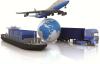 Dış Ticaret İstatistikleri, Aralık 2014