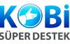 KOBİ Proje Destek Programı