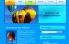 Web Sayfası Tasarımı