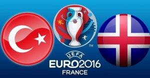 Türkiye izlanda maçı saat kaçta, hangi kanal yayınlıyor