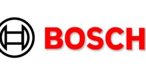 Bosch, Elektrikli El Aletleri pazarında 2015'te dünya rekoru kırdı