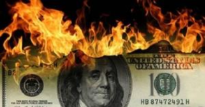 ''Korkutan Tahmin, Dolar 3.70 TL Olacak''