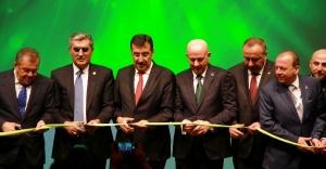 YZB, KDV indirimi için Maliye Bakanı'nı bekliyor