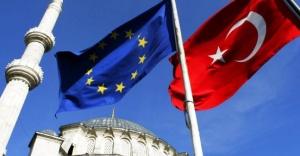 7 soruda vizesiz Avrupa