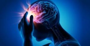 Beyin araştırmaları sadece tıp dünyasını ilgilendirmiyor!