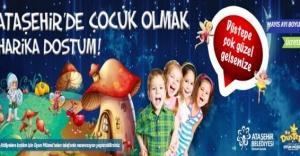 Mayıs ayında Düştepe'de yeni atölyeler başlıyor