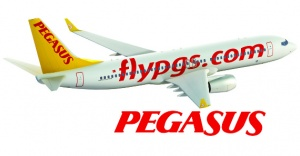 Pegasus'tan IATA işbirliği ile hayatı kolaylaştıran bir yenilik
