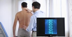 Plazalara yükselen fizik tedavi hizmeti…