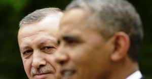 ABD'nin Türkiye Konusundaki Tavrı Göstermelik mi?