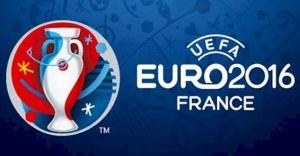 EURO 2016 Avrupa Şampiyonası ne zaman başlayacak,  maç tarihleri