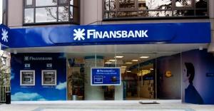 Finansbank'ın satış işlemleri tamamlandı!