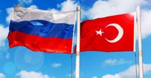 Rusya ile Türkiye arasında ilk temas kuruluyor