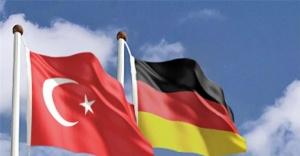 Türkiye Avrupa'daki  müttefikini kaybediyor mu