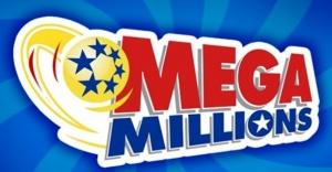 ABD'de loto  508 milyon dolara ulaştı