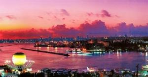 BAYRAM'I İSTANBUL'DA GEÇİRECEKLERE 10 KADIKÖY ÖNERİSİ