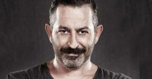 Cem Yılmaz Ataşehir'deki tiyatro projesinden ayrıldı