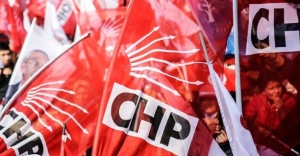 """CHP'nin 'Demokrasi mitingi' pazar günü yapılacak"""