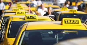 Taksiye ÖTV dopingi, Üretimde rekor getirebilir