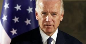 ABD Başkan Yardımcısı, Joe Biden, Türkiye'de