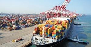 Almanya'nın Türkiye ihracatı azaldı