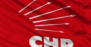 CHP'nin Yenikapı'daki miting programı belli oldu