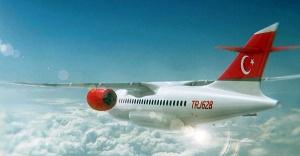 İngiltere, Türkiye ile uçak anlaşmasını askıya aldı