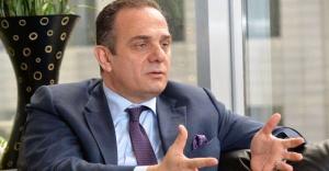 Ali Dumankaya: İlk kez konut alacaklara farklı davranmak lazım