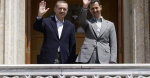 'Putin, Erdoğan ve Esad'ı Moskova'da buluşturacak'