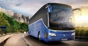 TEMSA, Hannover Ticari Araç Fuarı'na 4 aracıyla katılıyor