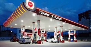 Türkiye Petrol Dağıtım A.Ş.'nin özelleştirilmesi tamamlandı