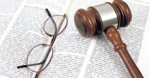 'Bilirkişilik Kanunu' yürürlüğe girdi!