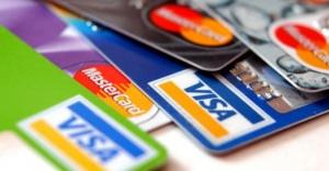 Kredi kartı Ekstrelerini iyi inceleyin!
