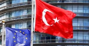 Türkiye, AB İçin Referandum'a mı gidiyor