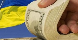 Türkiye'den Ukrayna'ya kredi