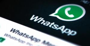 WhatsApp'a görüntülü konuşma özelliği