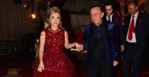 Ali Ağaoğlu, Kızına 400 Metrekarelik Daire Hediye Etti
