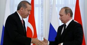 Türkiye ile Rusya anlaştı! Suriye'de Ölümcül darbe vurulacak